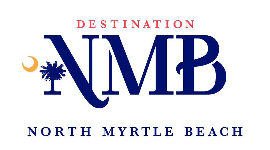 North Myrtle Beach Chamber & CVB